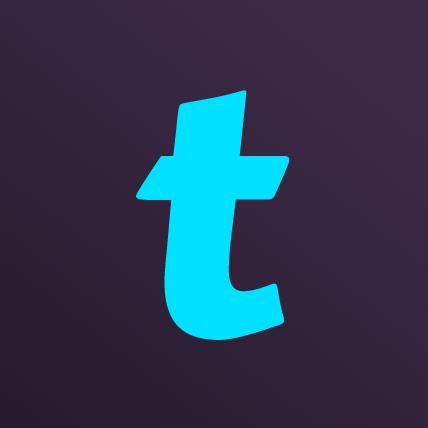 tuEgg Logo